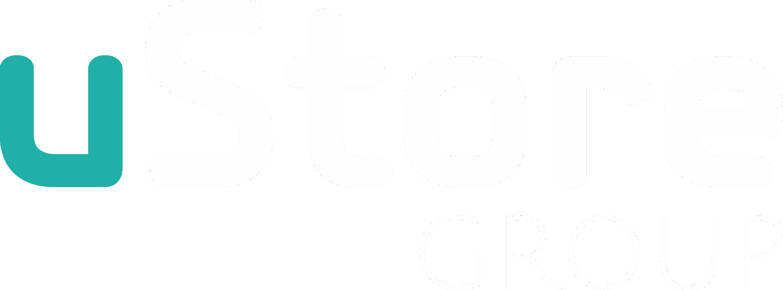 uStore GROUP - товары собственного производства